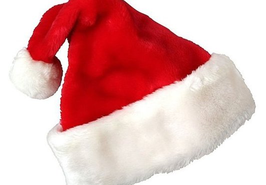 Secret Santa | Rob Complains About Things