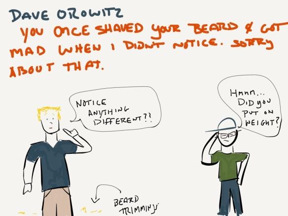Orowitz